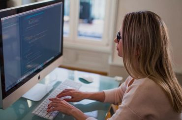 Improving Digital Literacy at Workplace