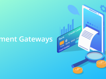 The Top 20 Payment Gateway Providers | www.tipsta.info