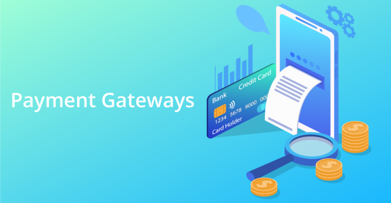 The Top 20 Payment Gateway Providers   www.tipsta.info