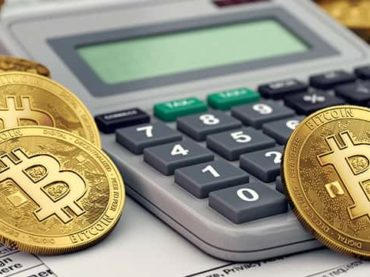 5 Strategies to Mitigate Bitcoin And Crypto Tax