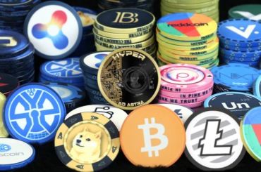 Bitcoin Ultimatum: A New Fork of Old Problem Solving