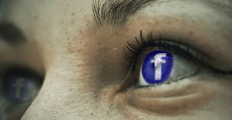 What is Facebook Jail, and how to avoid it?   www.tipsta.info