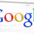How to restart chrome | Without Jeopardizing the Open Tabs