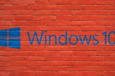 All You Need To Know about Getting Windows Ready Stuck